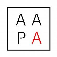 http://www.jlns.kr/data/apms/photo/aa/aapa.jpg